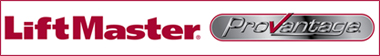 Southeastern Garage Doors is proud to be a LiftMaster ProVantage Dealer.