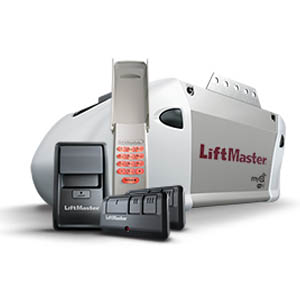 Garage Door Openers Liftmaster Genie Charleston Southeastern