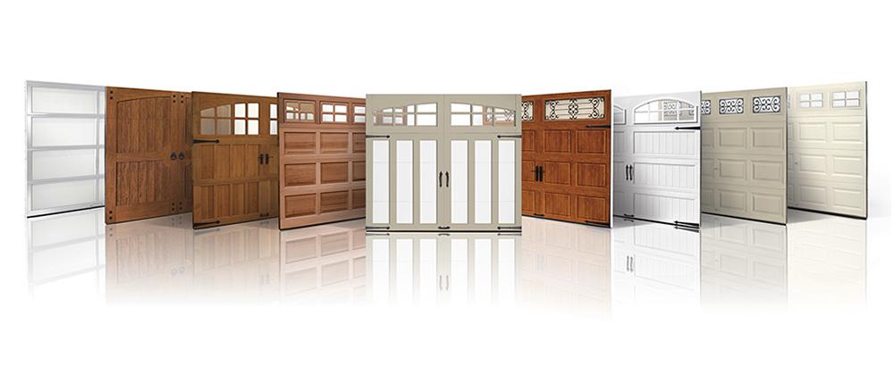 Clopay Garage Doors Charleston Sc Southeastern Garage