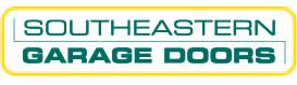 Garage Doors Charleston Sc Southeastern Garage Doors Inc