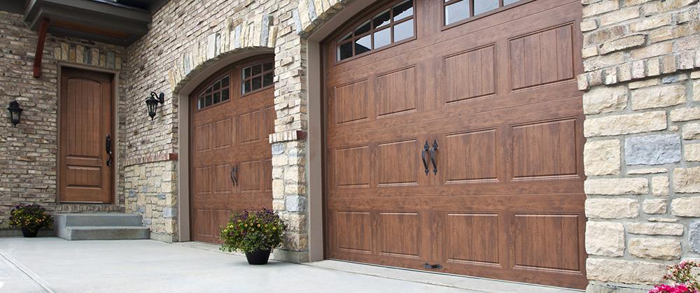 Garage Doors, Charleston, SC