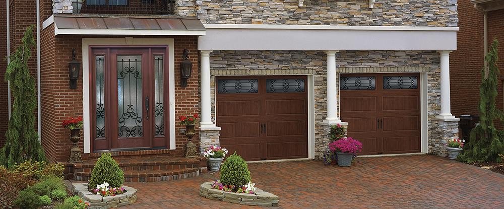 Garage Door Product Lines Charleston Sc Southeastern